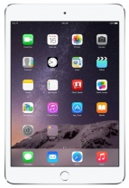 Apple iPad Air 2 1Wi-Fi + Cellular